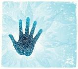 healing hand (2)